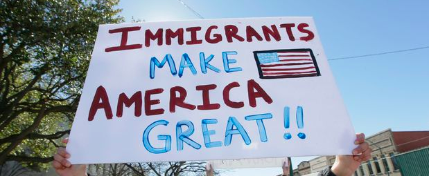 Understanding Public Charge: An Update on Public Charge Concerns for Immigrant Families