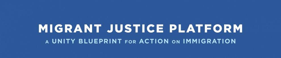Migrant Justice Platform
